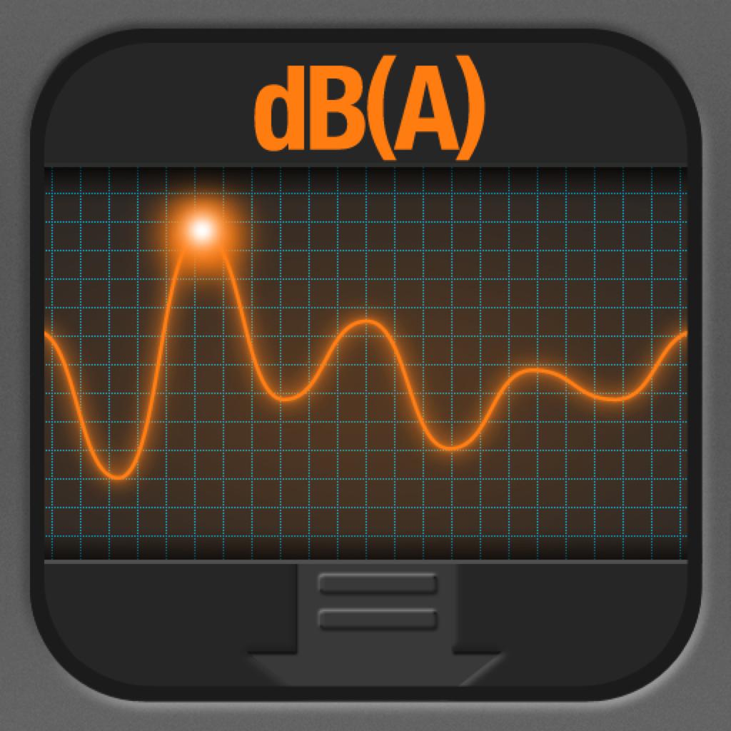 db anzeige iphone
